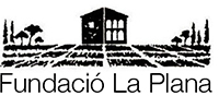 Logo_Base2